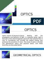 optics.pptx