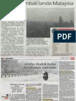 Article Newspaper