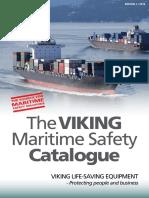 Maritime_Safety_Cataloguepdf.pdf