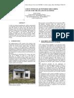 7P-B3-39.pdf