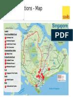Island map.pptx