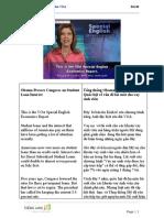 Bai60 Voa Video News PDF