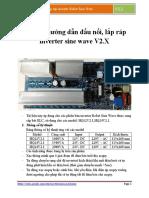 Tai lieu huong dan lap rap inverter V2.1.pdf