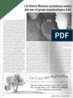 2016-05-01 Cueva Peña Calera Obejo Adarve