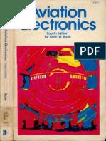 Bose-AviationElectronics_text.pdf