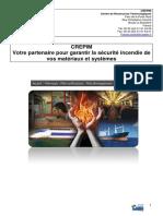 CREPIM EssaisFeux Presentation Fr