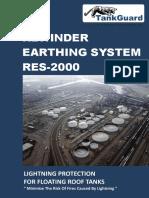 RES2000 LEAFLET.pdf