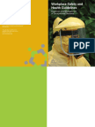 WSH Guidelines Occupational Diseases(1)