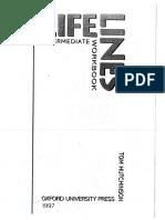 Lifelines intermediate workbook.pdf