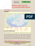 IJMRA-PSS808.pdf