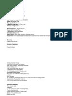 joylong-van-specs.pdf