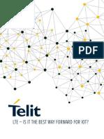 Telit-LTE.pdf