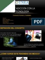 ADICCIÓN A LA TECNOLOGÍA.pptx