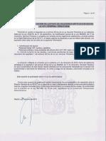 Lista de deudores de la AEAT
