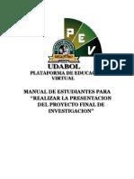 proyecto fisica 3.pdf