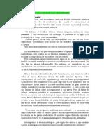 [Resumen] Artículos recomendados de Inteligencia Artificial