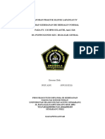 Laporan Seminar Edit - Copy