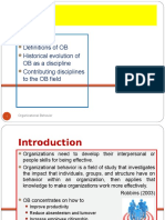 organizationalbehaviour-130621120148-phpapp02