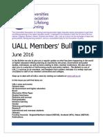 UALL Members' Bulletin - June 2016update.pdf