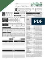 Cthulhu d20.pdf