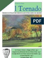 Il_Tornado_559