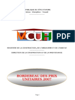 BPU 2007