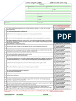Job_Seeker_Visa_Admission_Critiria_Data_Sheet.pdf