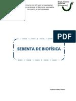 Sebenta de Biofísica.pdf