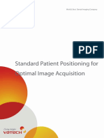 Standard Patient Positioning for Optimal Image Acquisition_V1.0.0_091130(E)