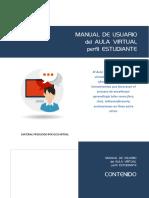 ANEXO 4  b_GPL_MAN_01_AV_UCSS_ESTUDIANTE_V02.pdf