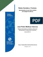 redesSocYturismo.pdf