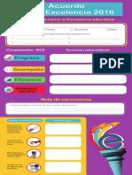 Afiche acuerdo por la excelencia.pdf