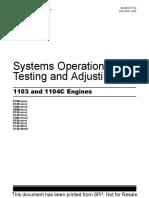 Perkins-1.pdf