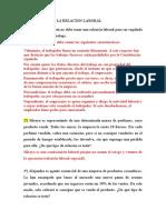 SOLUCIONES UT 1.doc