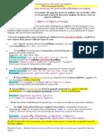 L'accentuation des mots en anglais.docx