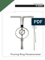 H-4204_-_Proving_Ring_Penetrometer.pdf