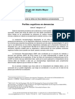 A - Ficha 6 - Perfiles Cognitivos en Demencia - NPSAM (1)