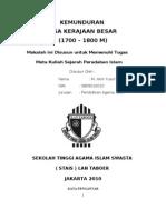 Ringkasan al bidayah wan nihayah pdf creator