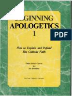 Beginning Apologetics 1.pdf