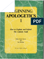 Beginning Apologetics 1.pdf