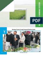 06. Integrated Farming System
