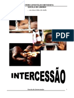 Intercessão-MAM.pdf