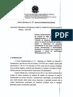 Nota Tecnica 48-2016 x NR12.pdf