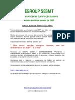 002-normas abnt.pdf