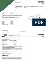 bwm_0000386_16.pdf