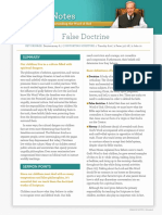 False-Doctrine.pdf