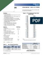 256MbSDRAMx32.pdf