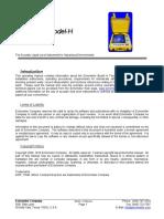 Model H Manual 02182014 (Rev D)