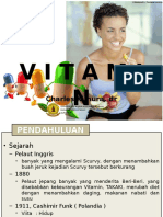 vitamin-08062012