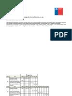 Clasificación preguntas diagnástico por eje temático.pdf